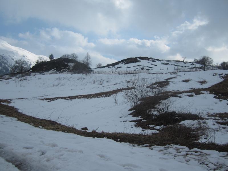 Col de Serre mars 2013 Fabien36
