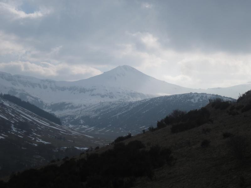 Col de Serre mars 2013 Fabien41