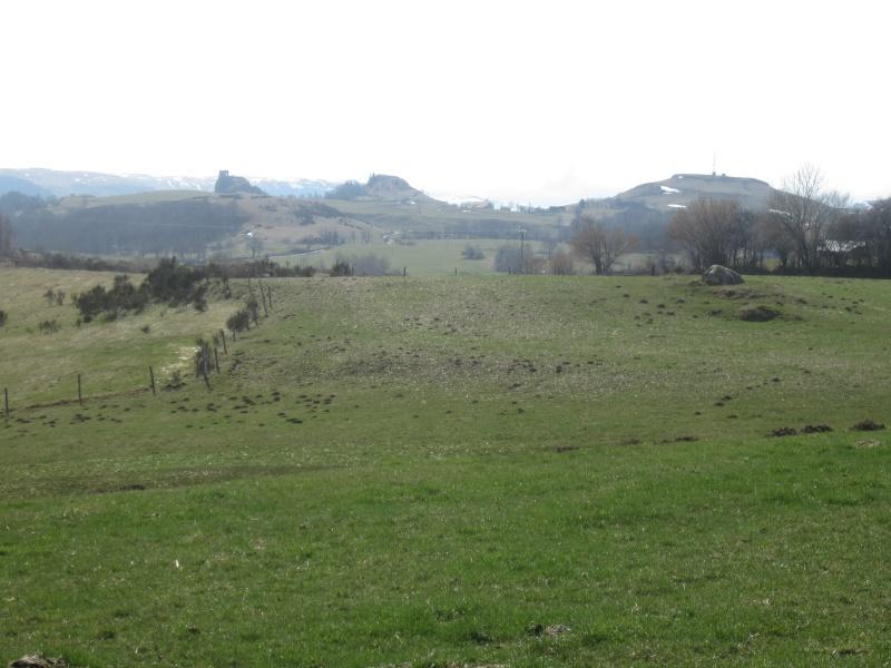 Montauteil - cote 1009 Fabien54