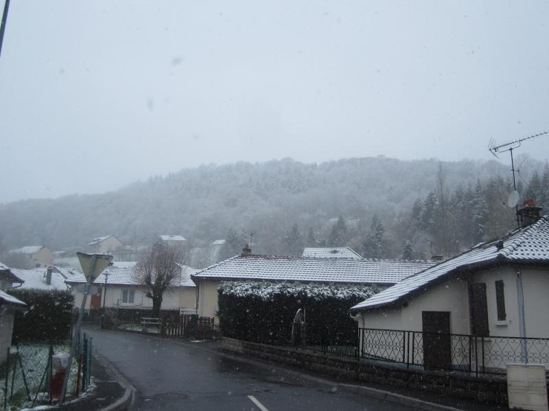Riom-Es-Montagnes et alentours Fabien56