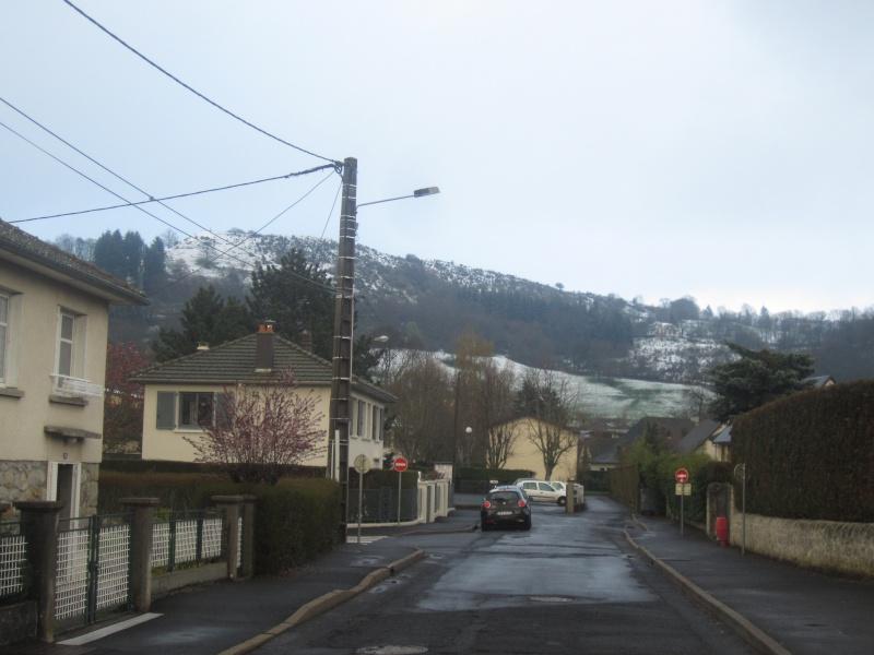 Riom-Es-Montagnes et alentours Fabien59
