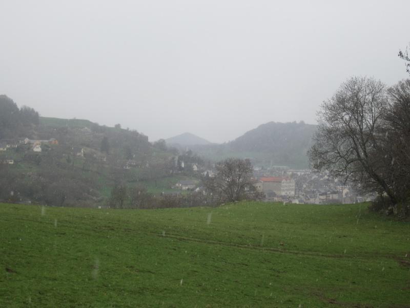 Riom-Es-Montagnes et alentours Fabien64