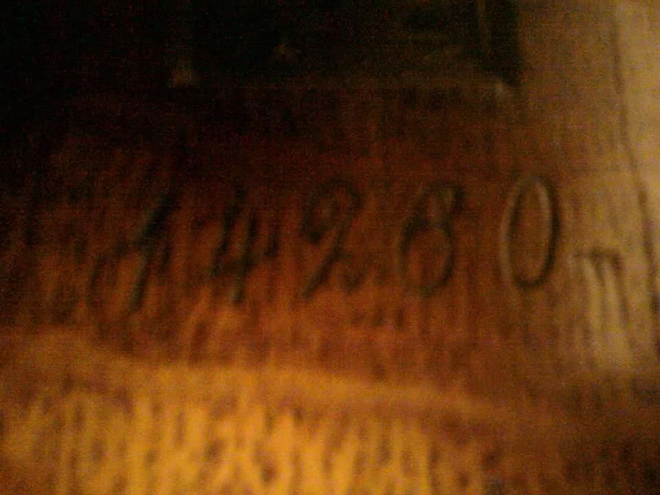 Debain n⁰ 14280 Fb_img14