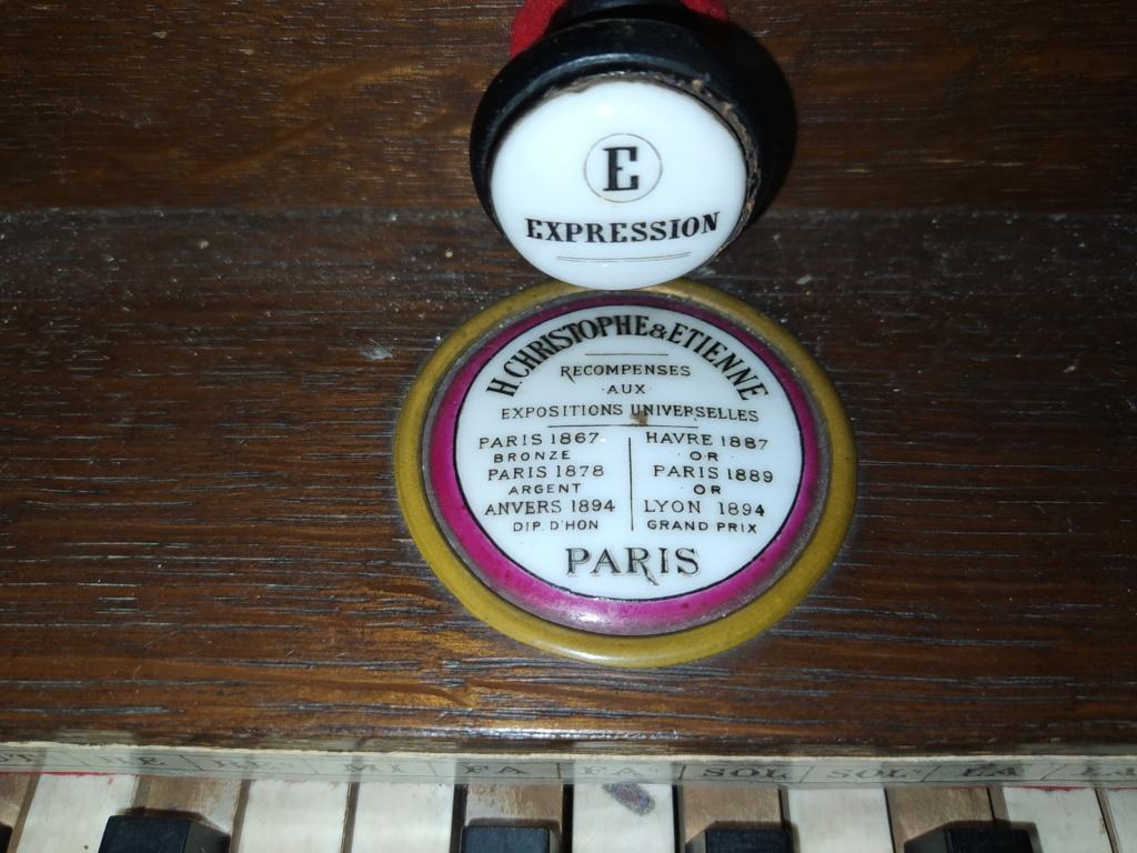 Harmonium Cristophe Etienne Img_2012