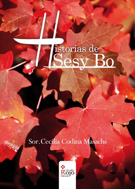 HISTORIAS DE SESY BO. de Sor Cecilia Libro_10