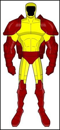 Character Conversion Pyro11