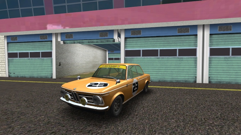 BMW 2002 from the Retro Expansion Pack - Page 3 Grab_010
