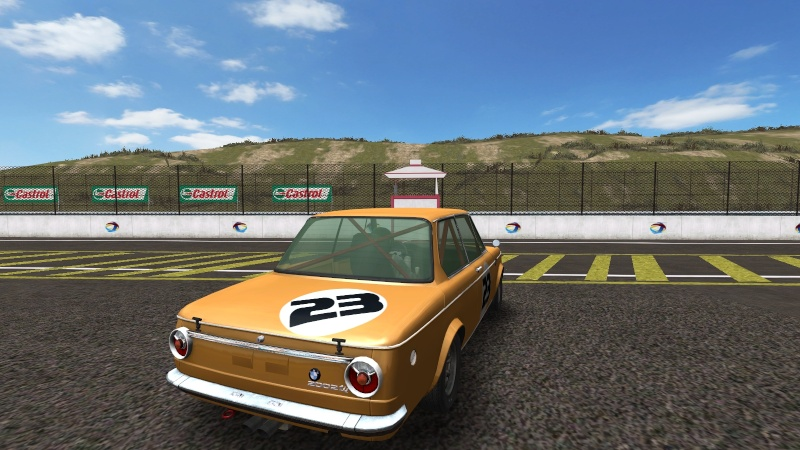 BMW 2002 from the Retro Expansion Pack - Page 3 Grab_011