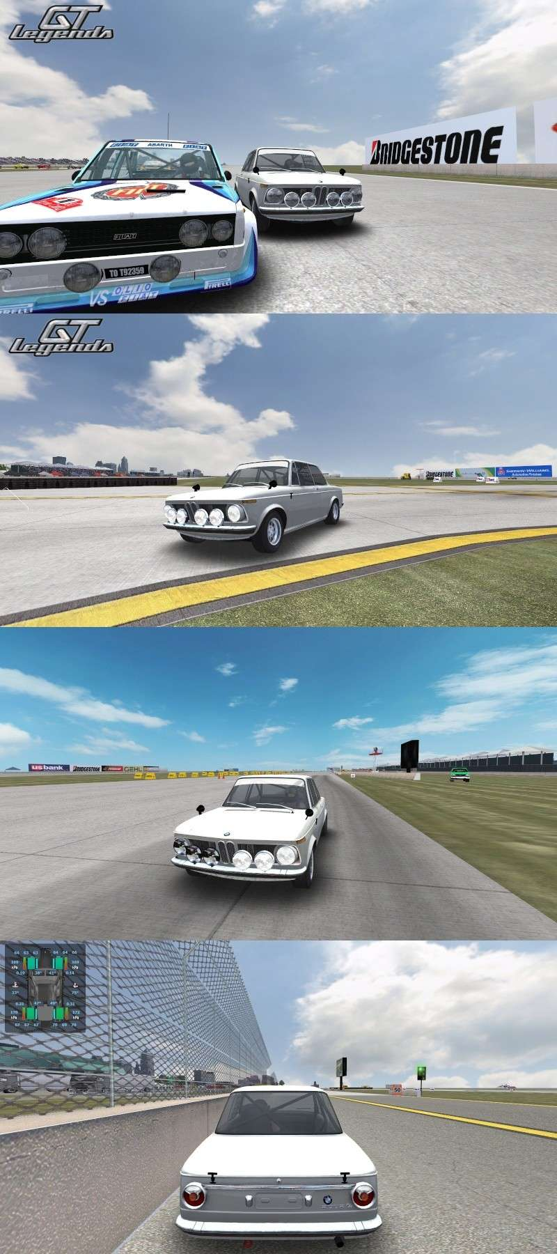 BMW 2002 from the Retro Expansion Pack - Page 3 Untitl10