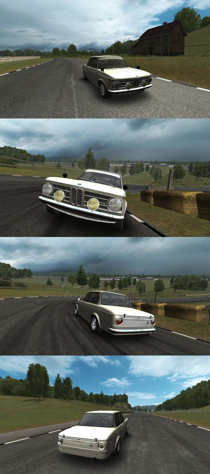 BMW 2002 from the Retro Expansion Pack - Page 3 Untitl11