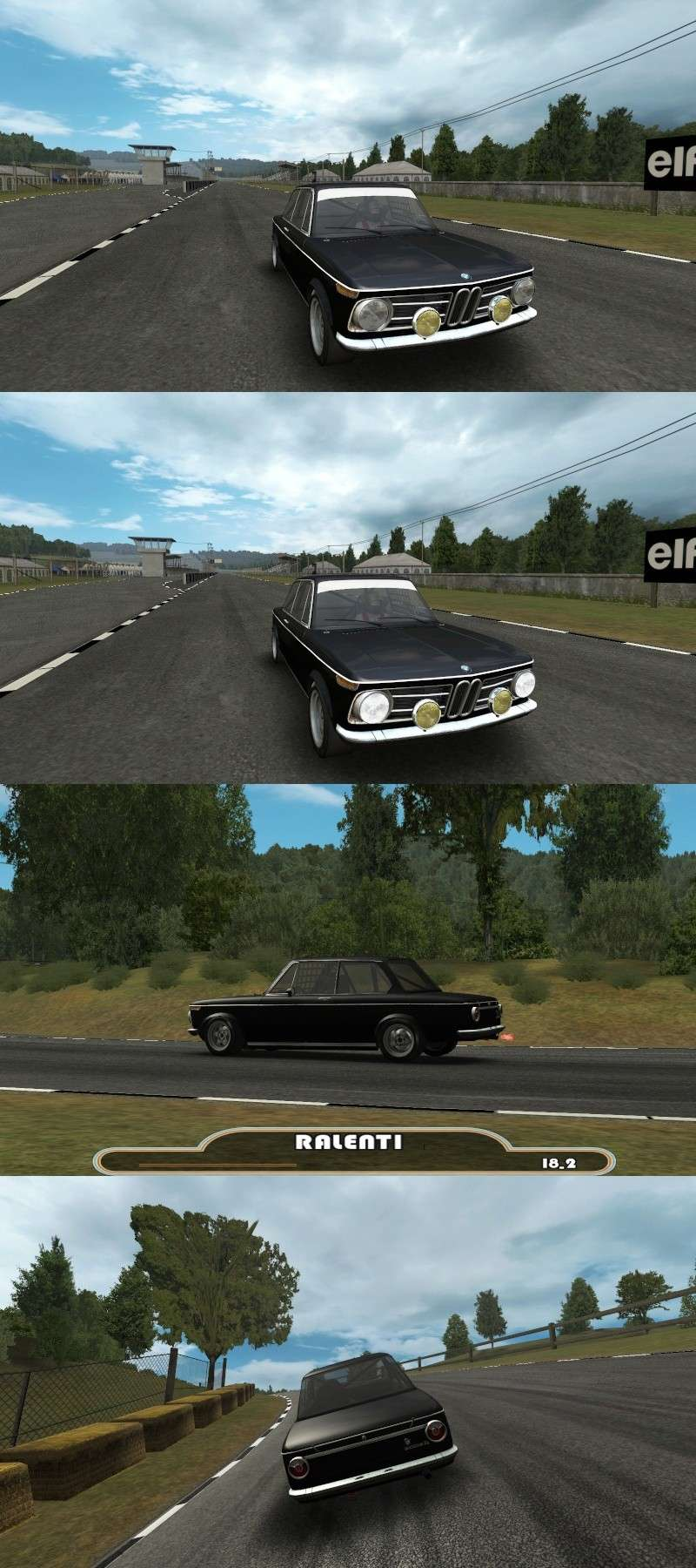 BMW 2002 from the Retro Expansion Pack - Page 3 Untitl12
