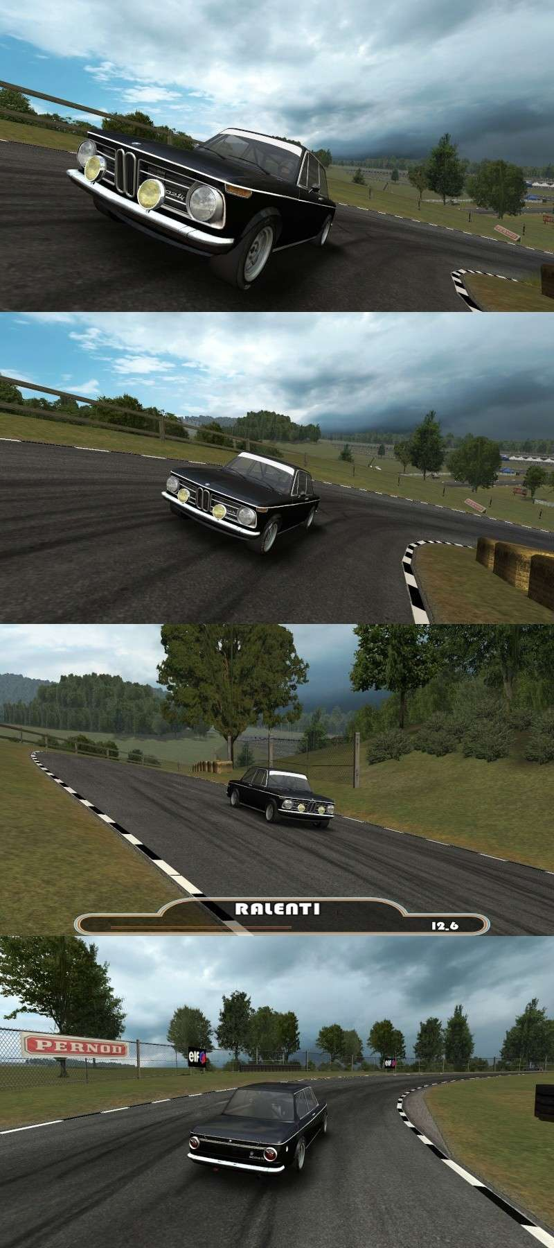 BMW 2002 from the Retro Expansion Pack - Page 3 Untitl13