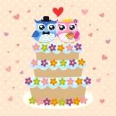 anniversaire de mariage -marie10