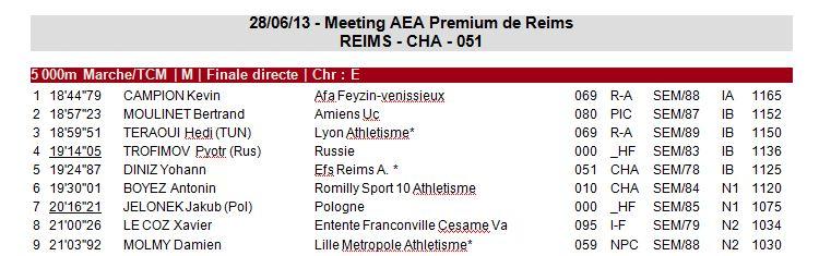 Meeting de Reims DU 28 JUIN 2013 1_reim10