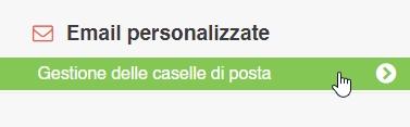 Gestione delle caselle email su Forumattivo 2021-050