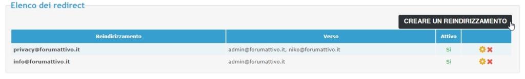 Gestione delle caselle email su Forumattivo 2021-052