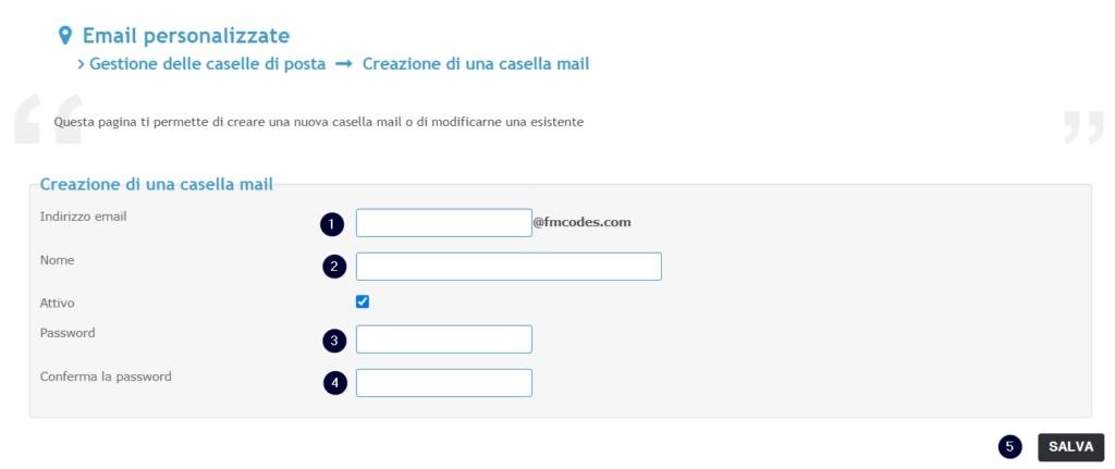 Gestione delle caselle email su Forumattivo Crea_c10