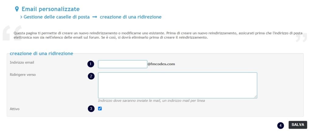 Gestione delle caselle email su Forumattivo Crea_r10