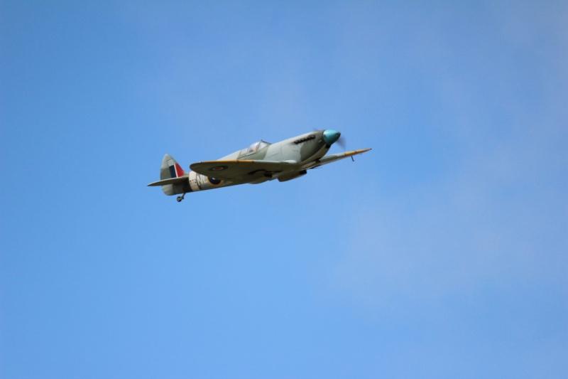 Spitfire Roger Nieto Img_2914