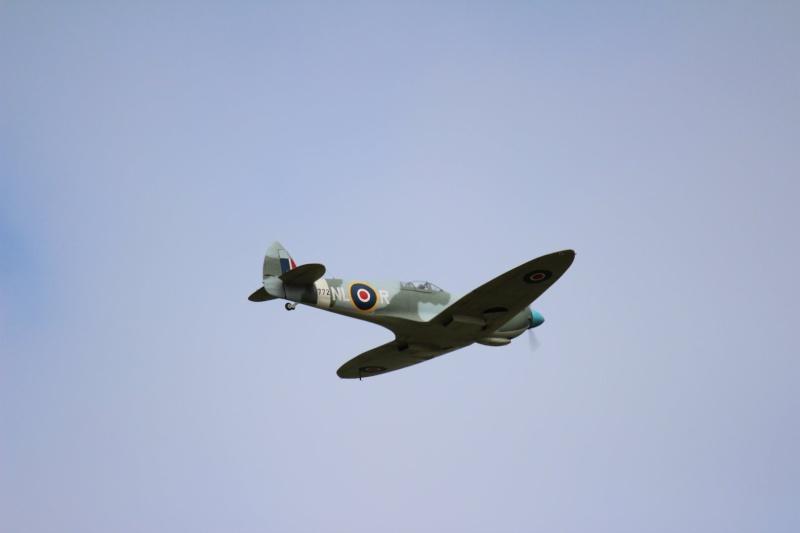 Spitfire Roger Nieto Img_2915