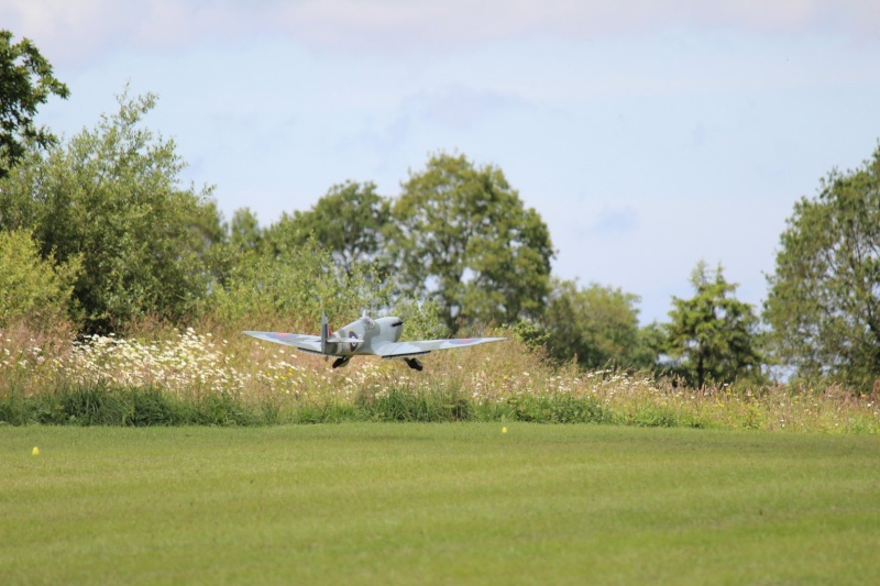 Spitfire Roger Nieto Img_3111
