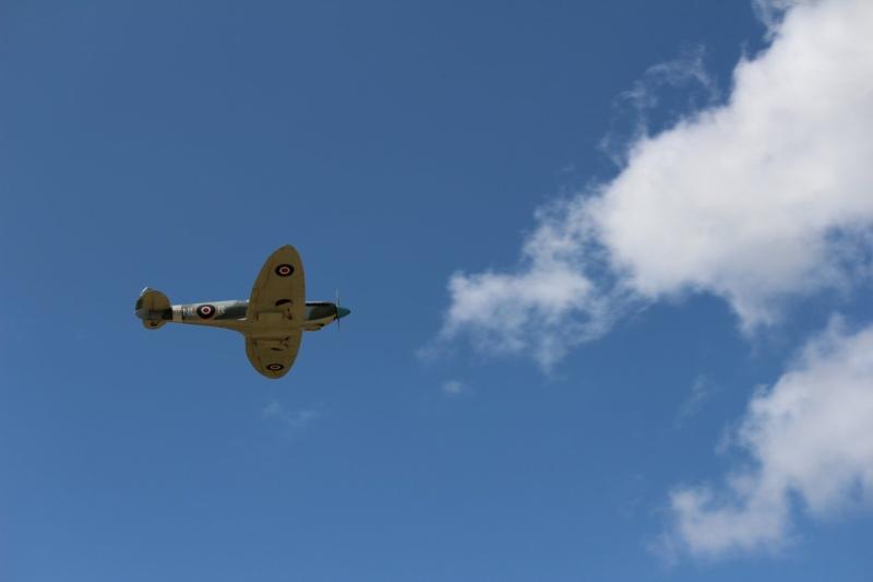 Spitfire Roger Nieto Img_3113