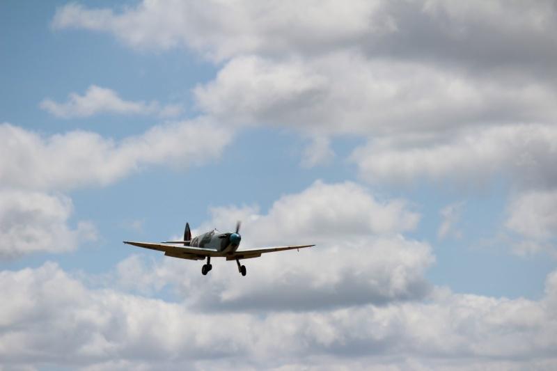 Spitfire Roger Nieto Img_3115