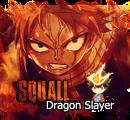 [Galerie] de Squall Avatar10