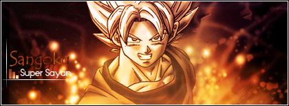 [Galerie] de Squall Goku10