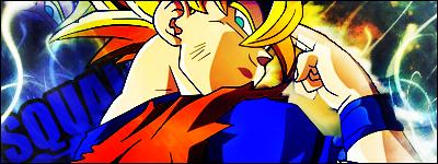 [Galerie] de Squall Goku210