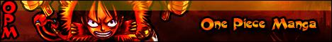 [Galerie] de Squall Logo_o10