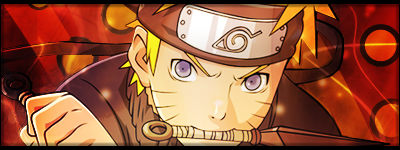 [Galerie] de Squall Naruto10