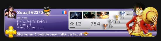 [Galerie] de Squall Rre10