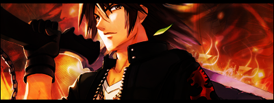 [Galerie] de Squall Squall10