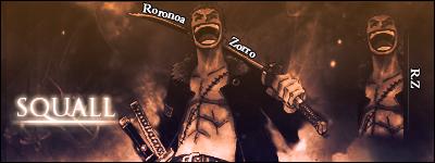 [Galerie] de Squall Zorro_10