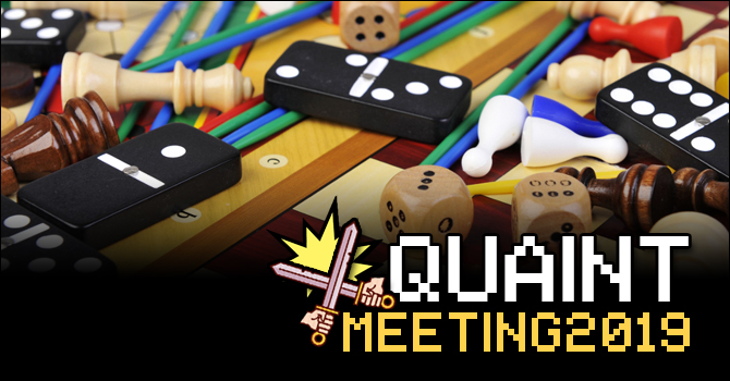 Quaint Meeting 2019 Ads-qm10