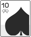 [ CASINO ] : THE 5th CARD - Page 3 Bk-1011