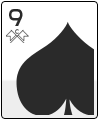 [ CASINO ] : THE 5th CARD - Page 3 Bk-911