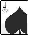 [ CASINO ] : THE 5th CARD - Page 3 Bk-j11