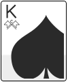 [ CASINO ] : THE 5th CARD - Page 44 Bk-k11