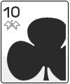 [ CASINO ] : THE 5th CARD - Page 3 Bq-1011
