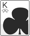 [ CASINO ] : THE 5th CARD - Page 44 Bq-k11