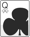 [ CASINO ] : THE 5th CARD - Page 3 Bq-q11