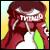 [ แลกรางวัล ] : LOVELY TICKET ได้ที่นี่!! Icequi16