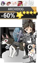 มีโอกาสเพิ่ม +5% Star Piece ที่ได้รับจากภารกิจหลัก | +3.0% อัตราดอกเบี้ย CHIPS ต่อเดือน