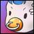 [ตลาดหลักทรัพย์] : ราคาขั้นต่ำจากการประเมินไอเทม Mascot11