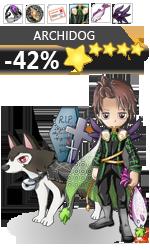 +3.0% อัตราดอกเบี้ย CHIPS