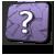 ข้อมูล ITEM | STAMP | TROPHY | SKILLS | THEME Q-item19