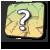 [ Star Piece ] : แลกรางวัลกับทางโรงเรียนได้ที่นี่!! Q-item20