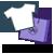 [ Star Piece ] : แลกรางวัลกับทางโรงเรียนได้ที่นี่!! Q-item22